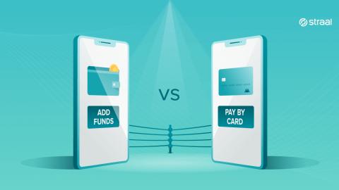 straal blog post prepaid vs postpaid comparison