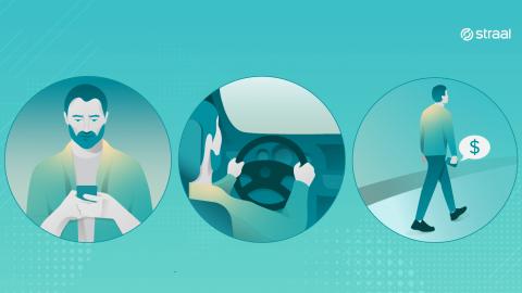 straal blog services illustration