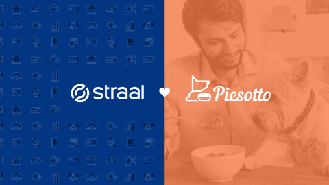 straal merchants to follow cover photo blog post