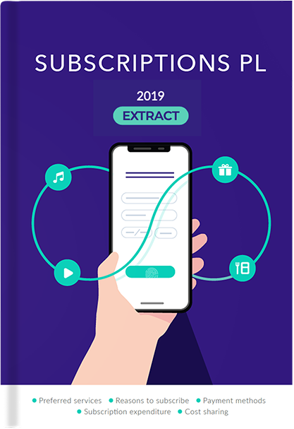 Subscriptions PL 2019 Extract straal