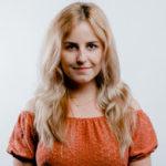 Marta Mizinska Marketing Manager at Straal profile photo