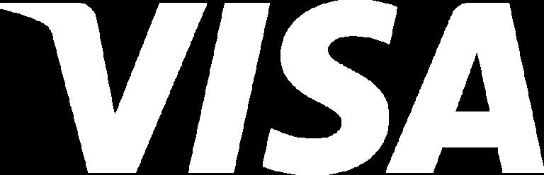 Visa Brand guidelines