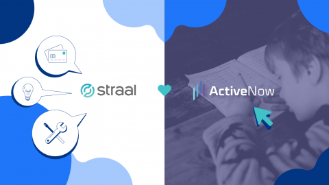 active now cover photo straal blog post
