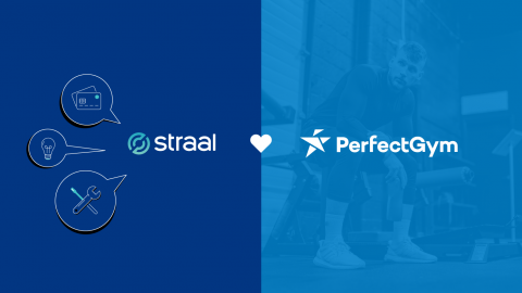 Perfect Gym Merchants to Follow by Straal