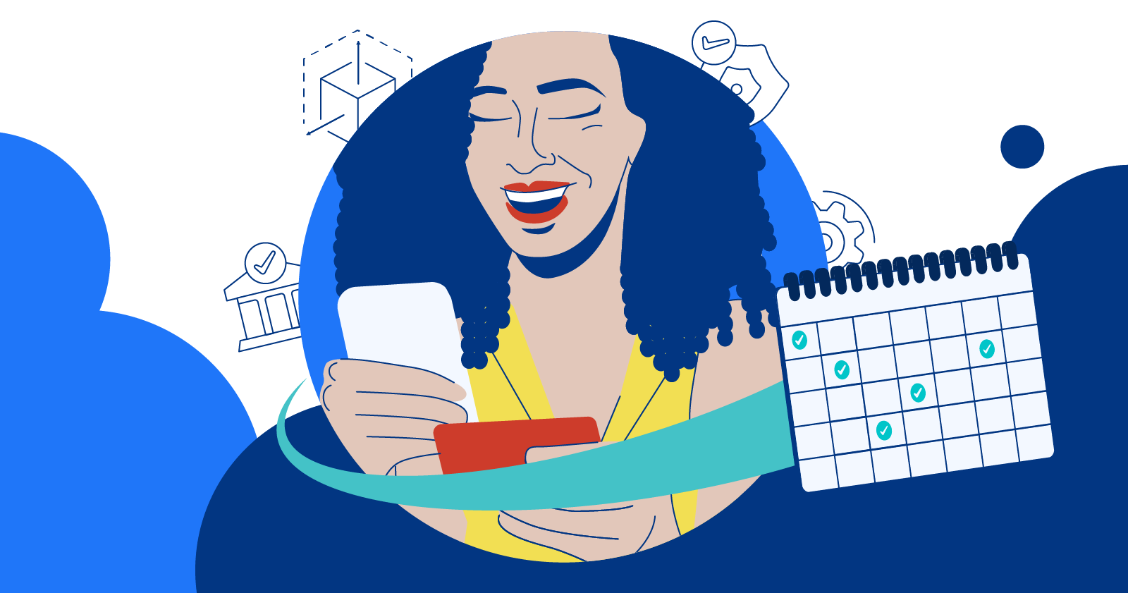recurring payments cover