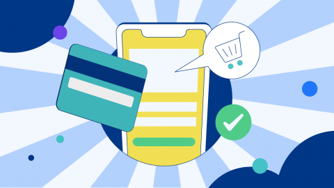 card payments blog post cover