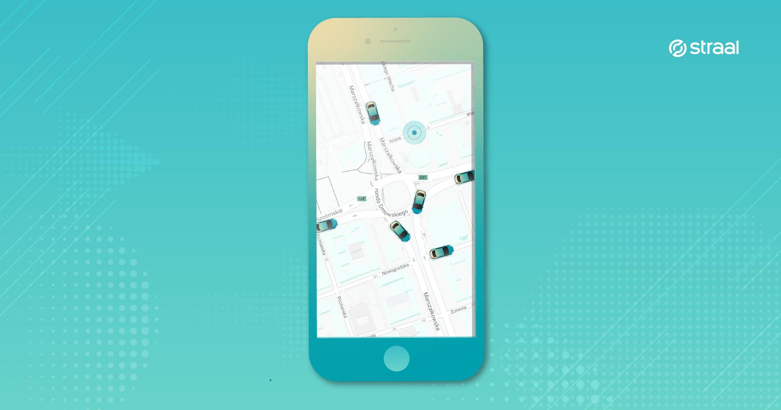 straal-blog-maas-payments-app