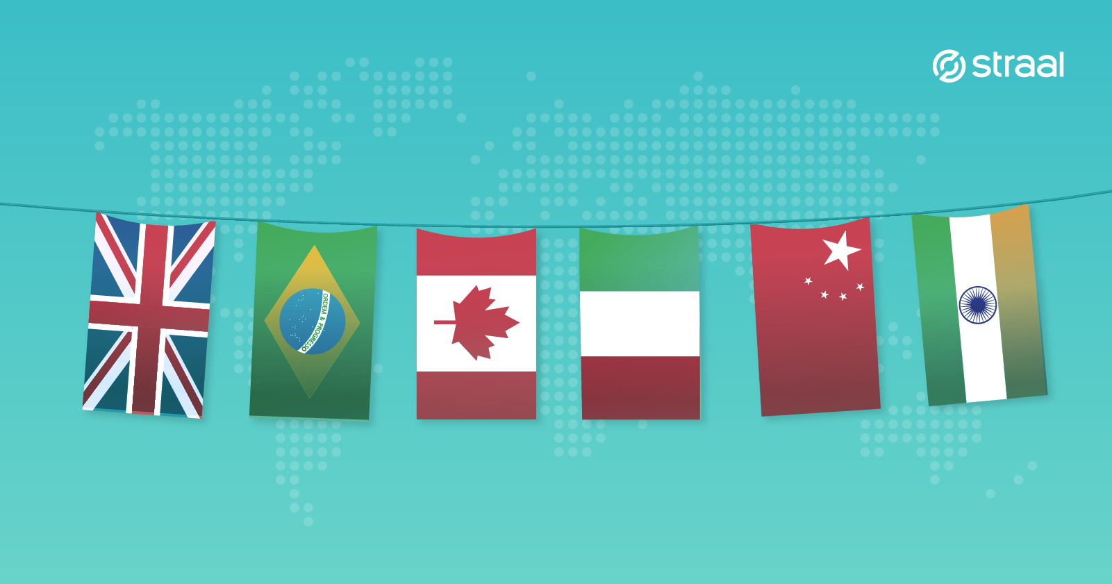 straal-choose-international-payment-gateway
